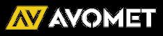 Oy Avo-Met Ab